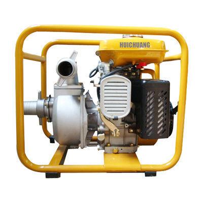Water Pump-HC-PG305