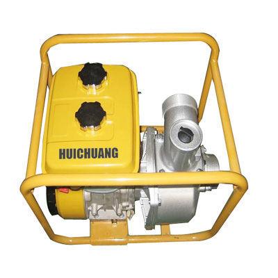 Water Pump-HCK-PG305