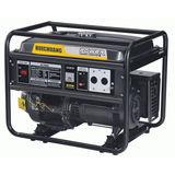 Genertor -HC4500