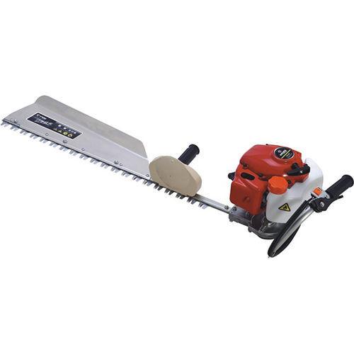 Hedge trimmer-7500B