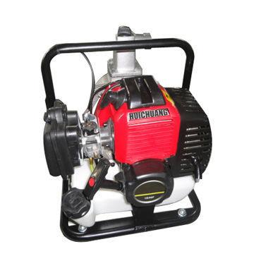 Water Pump-WP10CX
