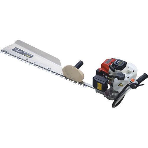 Hedge trimmer-7500E