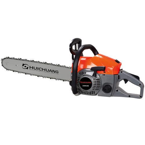 Gasoline Chain saw-HC-CS6200