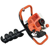 Ground drill -GD-520B