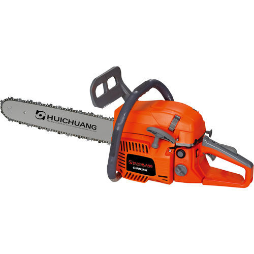 Gasoline Chain saw-HC-CS5800B