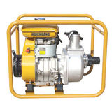 Water Pump -HC-PG207
