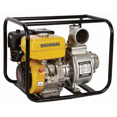 Water Pump-WP40CX