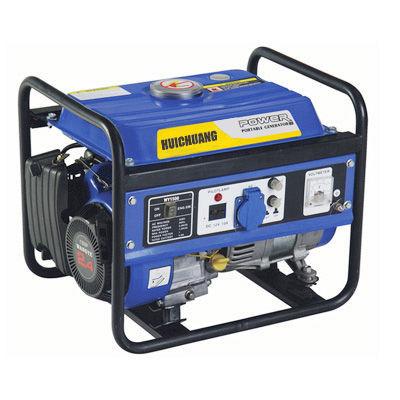 Genertor-HC-1500