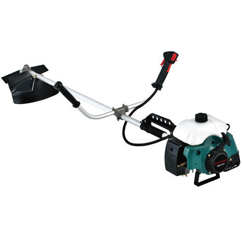 Brush cutter-HC-RBC411