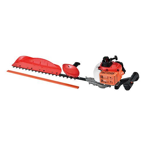 Hedge trimmer-HC-HT230A
