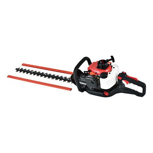 Hedge trimmer-HC-HT230B