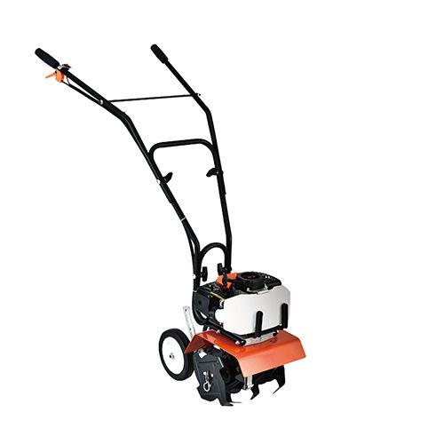 Brush cutter-HC-GT520