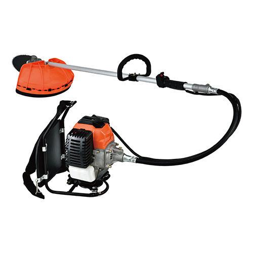 Hedge trimmer-HC-BG520