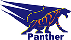 PANTHER GROUP CO., LTD.