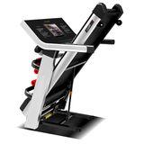 Treadmill Series -T001