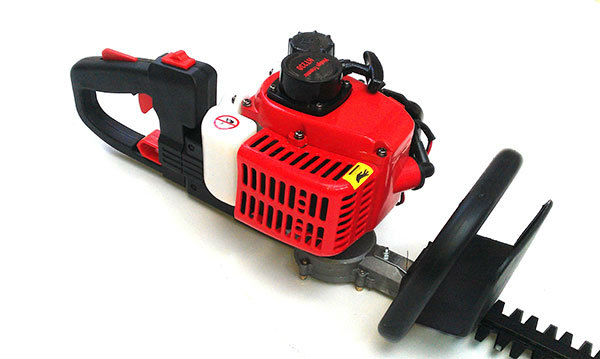 Gasoline Hedge Trimmers-HT003