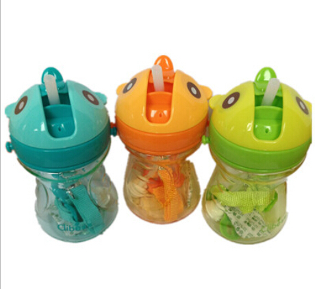 Children water bottles-CWB004