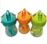 Children water bottles -CWB004