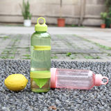 Fruit Infuser Water Bottles -FIWB005