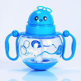 Children water bottles -CWB003