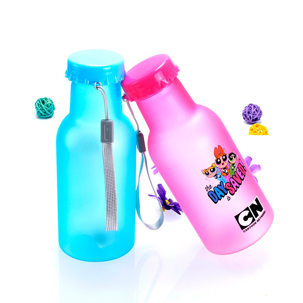 Children water bottles-CWB001