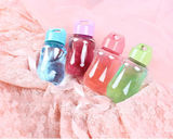 Children water bottles -CWB006
