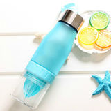 FRUIT INFUSER WATER BOTTLE -FIWB001