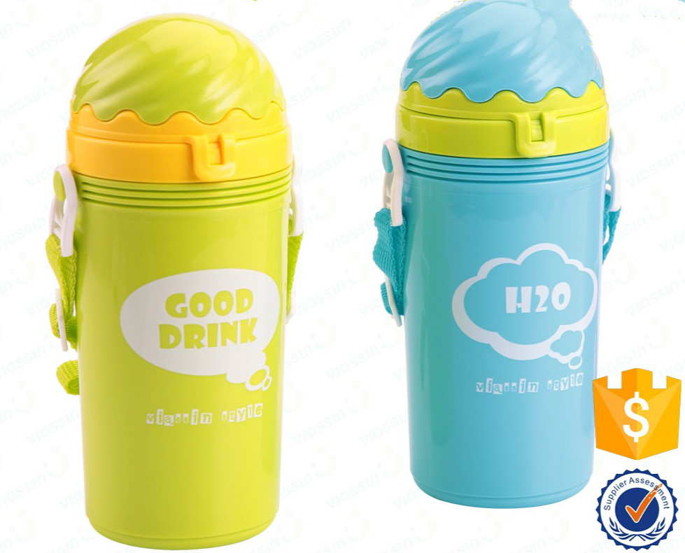 Children water bottles-CWB005