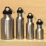 METAL SPORTS WATER BOTTLES -MSWB006