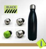 METAL SPORTS WATER BOTTLES -MSWB003