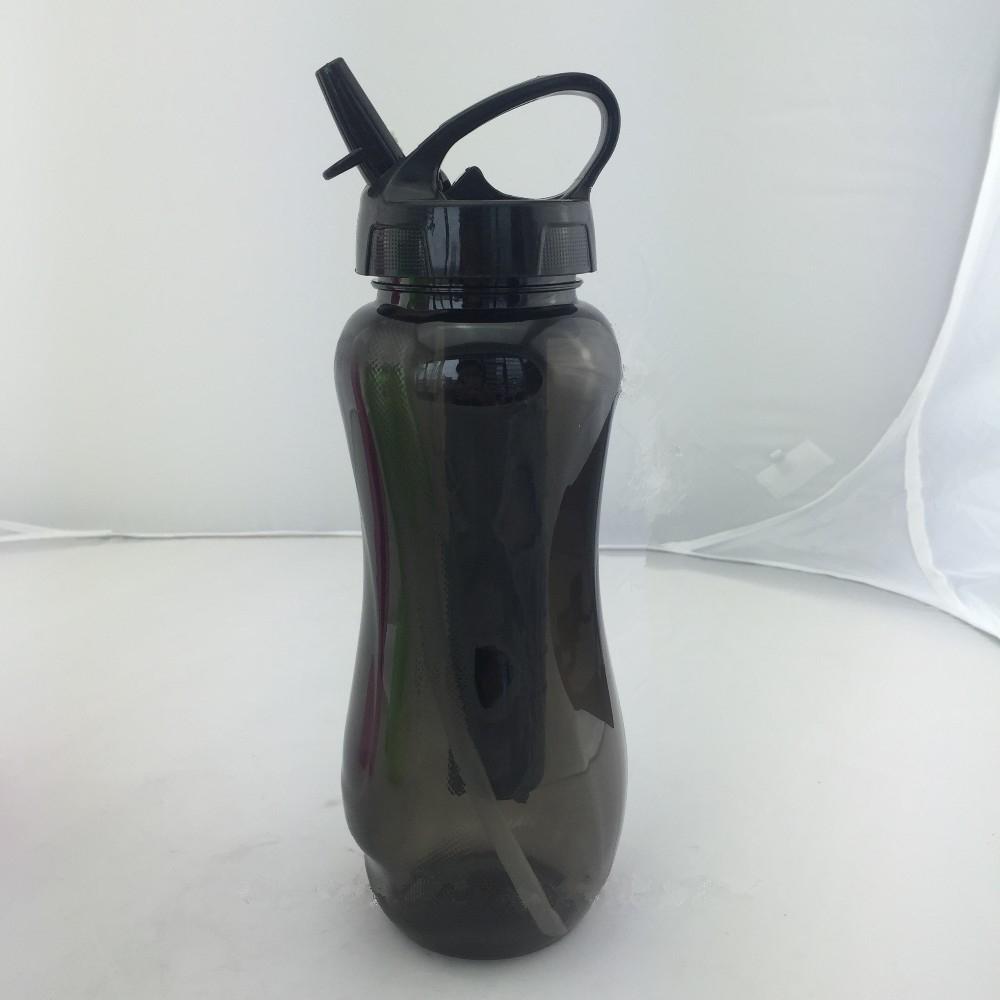 Water Bottle-SB-004