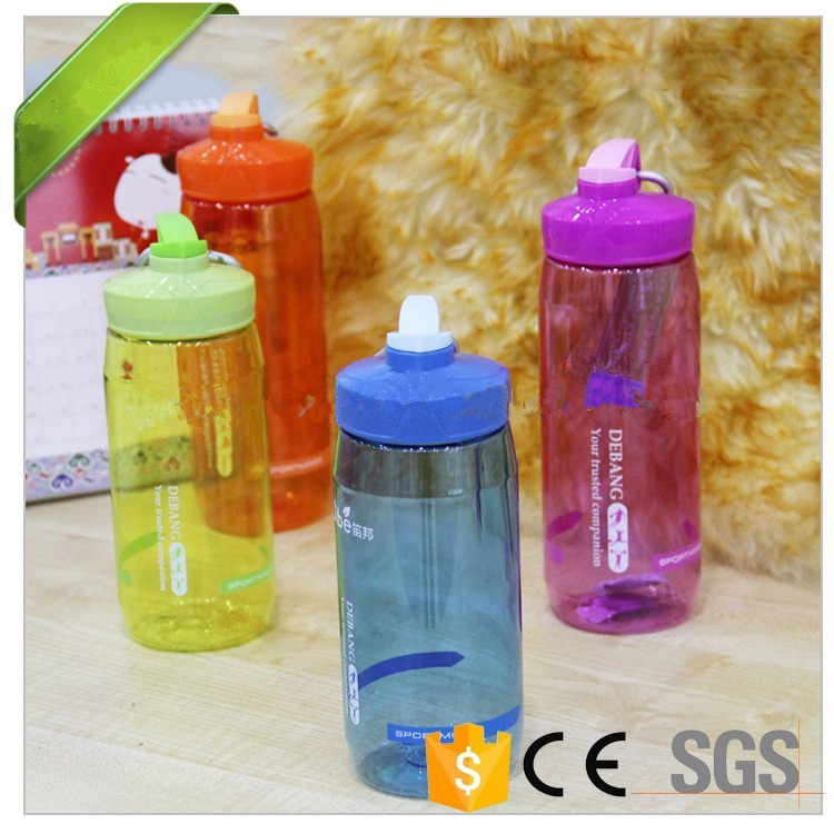 Water Bottle-SB-005