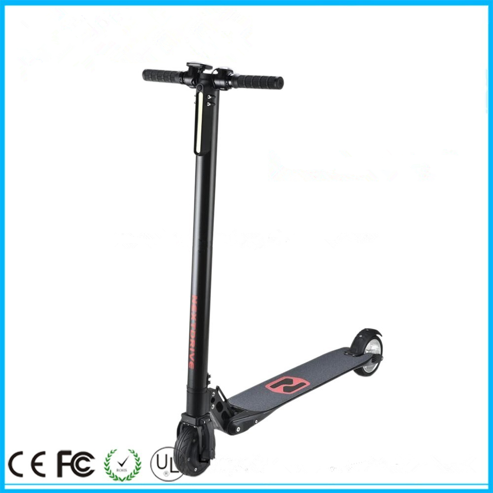 E-Scooter-HB-002