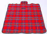 Foldable Lightweight Picnic Blanket for Camping -YY-002