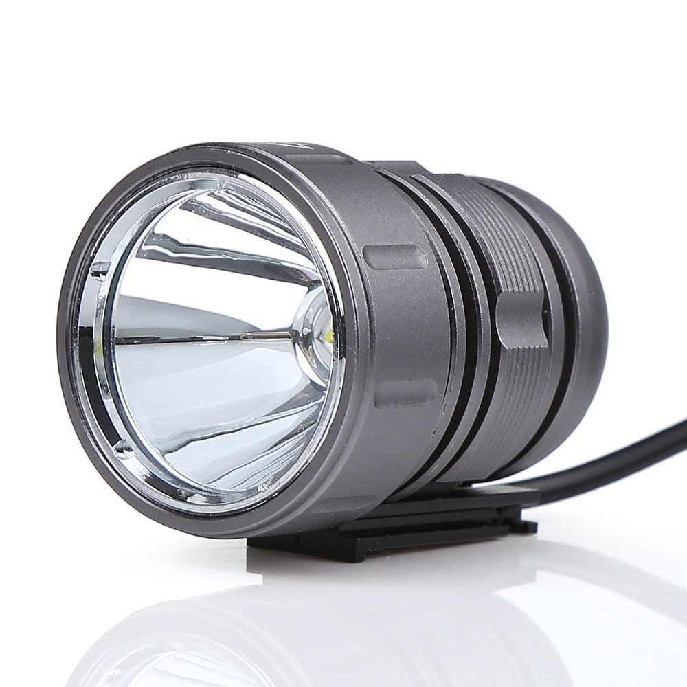 Cycling Headlight-QC-001