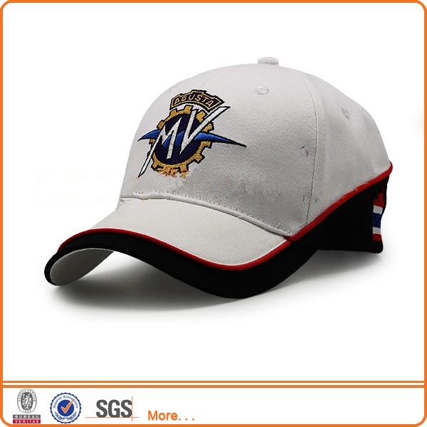 Baseball Cap-MZ-001