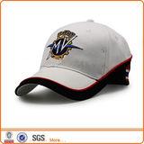 Baseball Cap -MZ-001