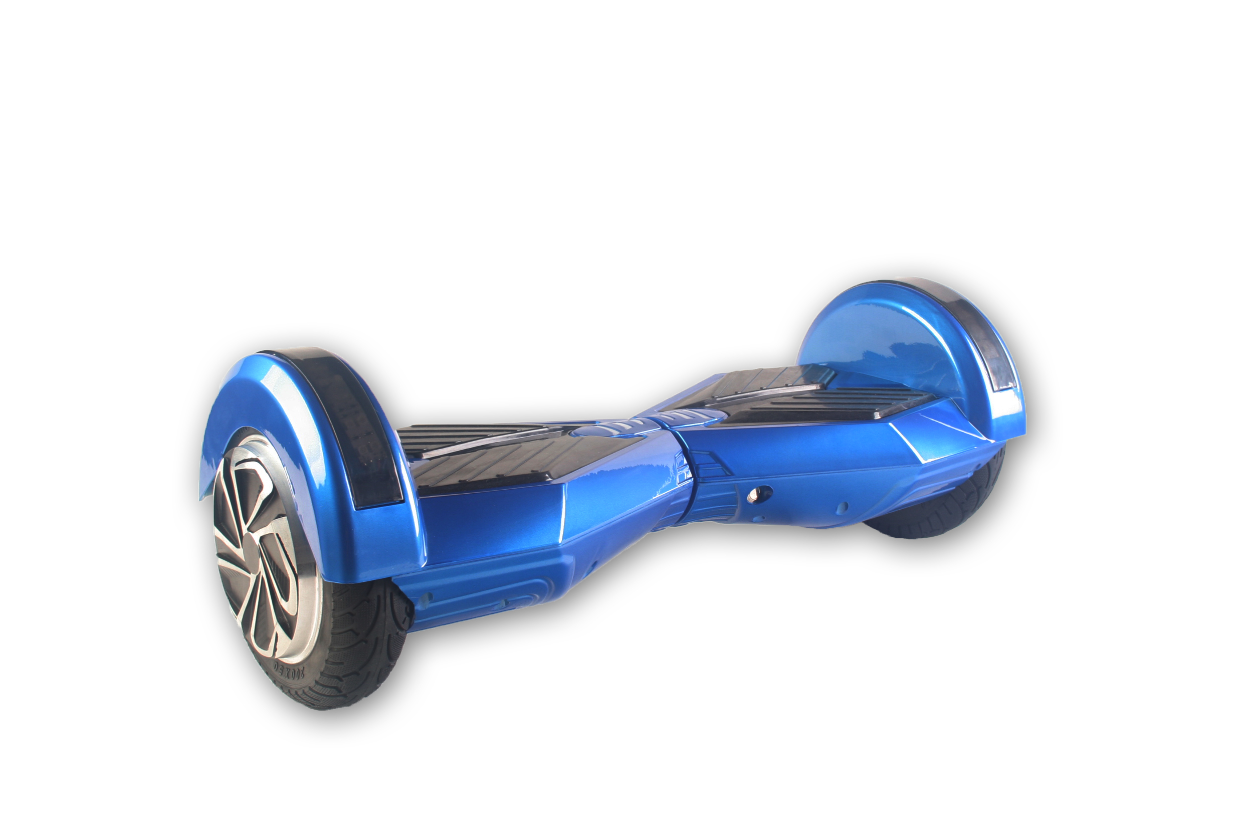 Hoverboard Scooter-PN150001