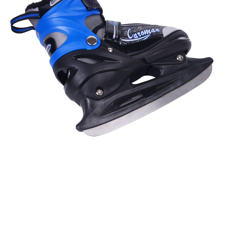 Ice Hockey Skates-HB-013