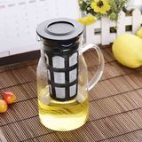 Cold Brew Iced Coffee Maker -ZZ-004