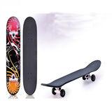 Skateboard-HB-009