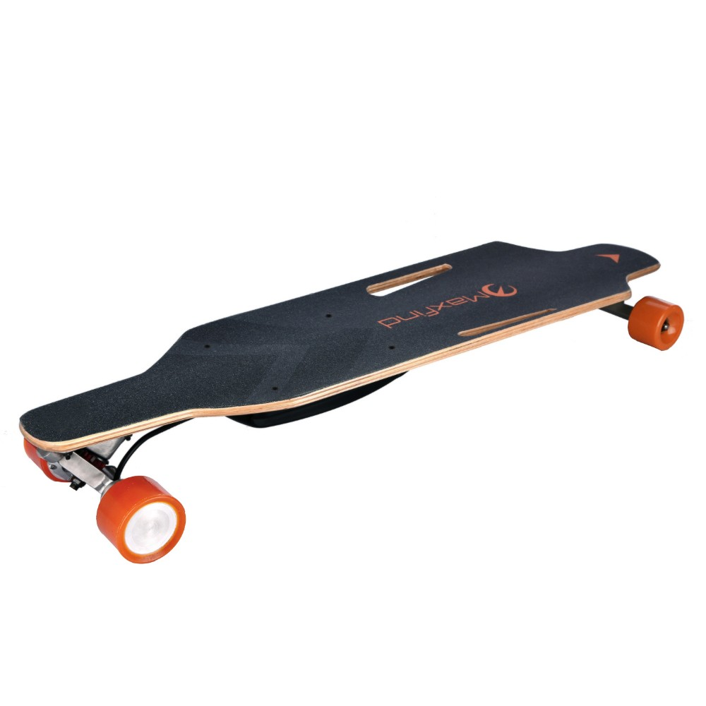 Electric Skateboard-HB-007