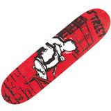 Skateboard -HB-012