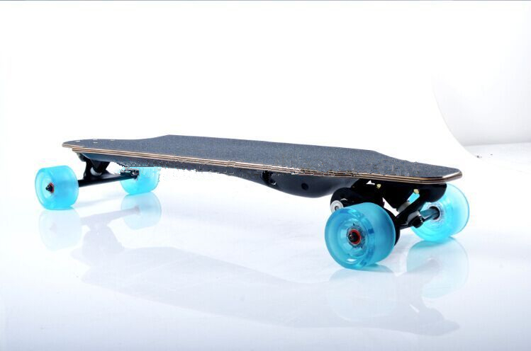 Electric Skateboard-HB-008