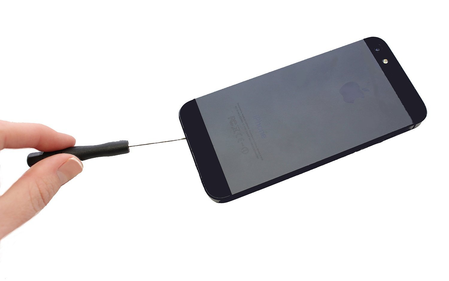 iphone 5 replacement battery-