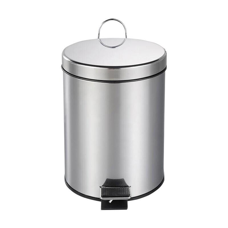 dustbin-
