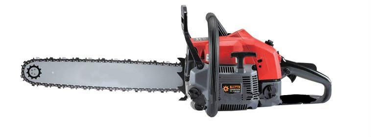 chainsaw-CH004