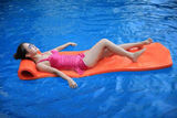 Swimming Pool Floats -WS-002