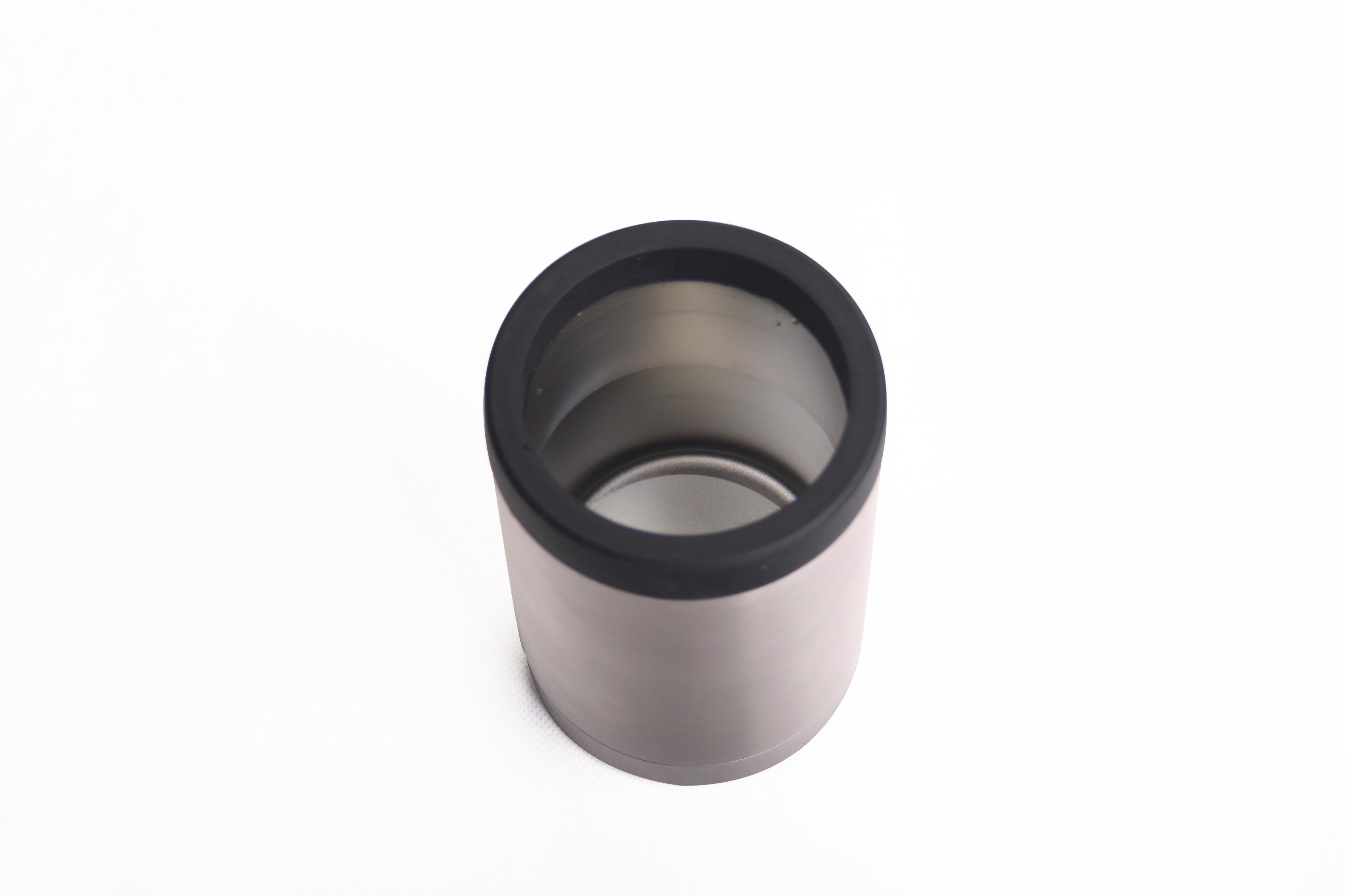 12 oz vacuum cup-