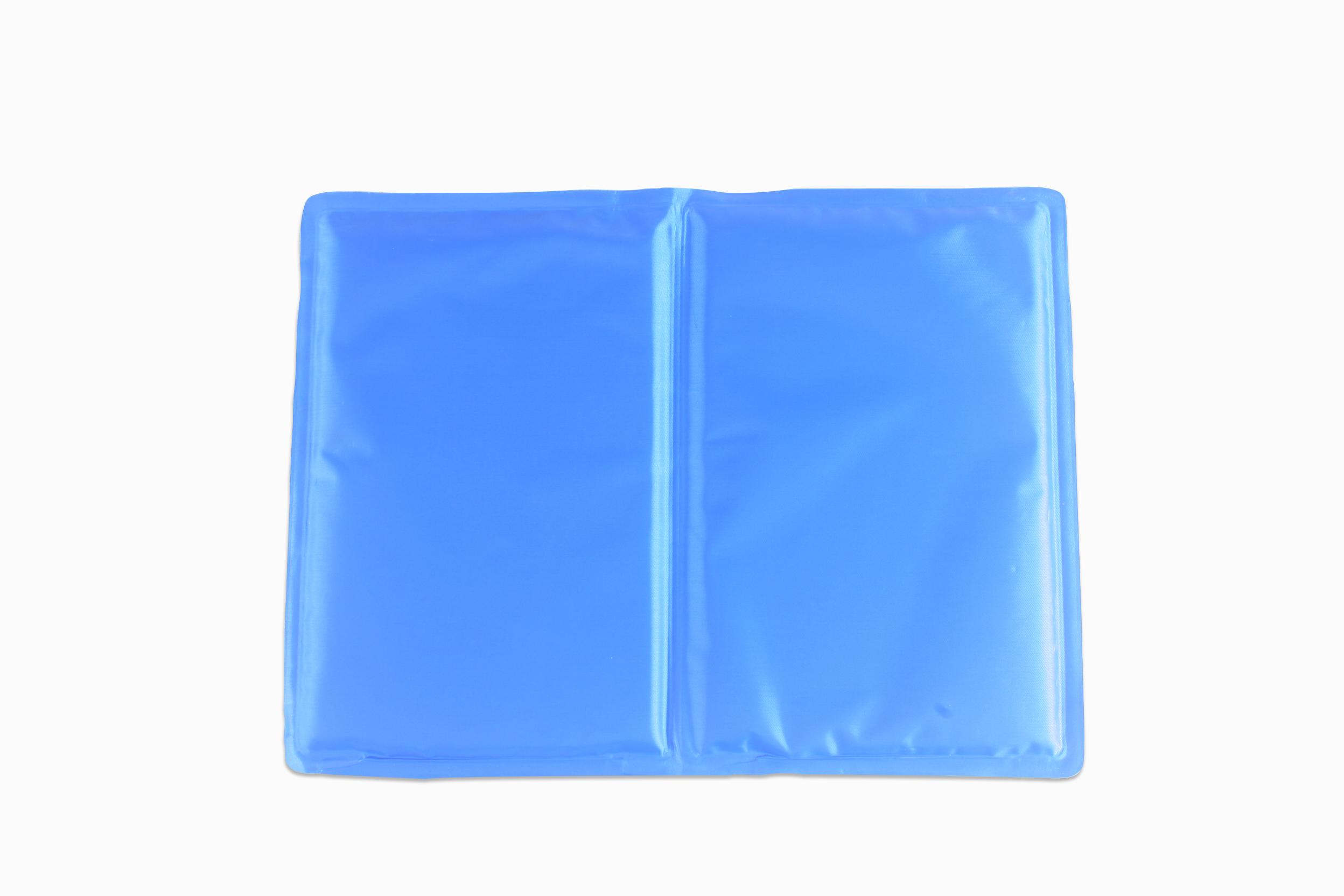 pet ice bag-